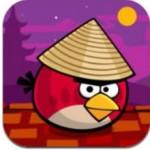 Angry Birds Moon Festival (Fête de la lune)